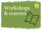 Workshops & Courses